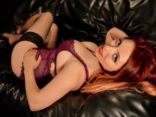 HeavenlyBeauty模特的性感个人头像,邀请您观看热辣劲爆的实时摄像表演!